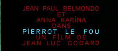 trailer_pierrot_le_fou_de_jean-luc_godard